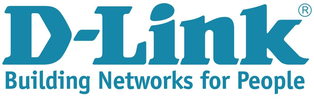 D-Link.jpg