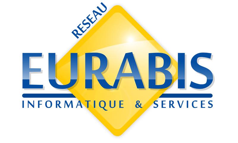 Eurabis.jpg