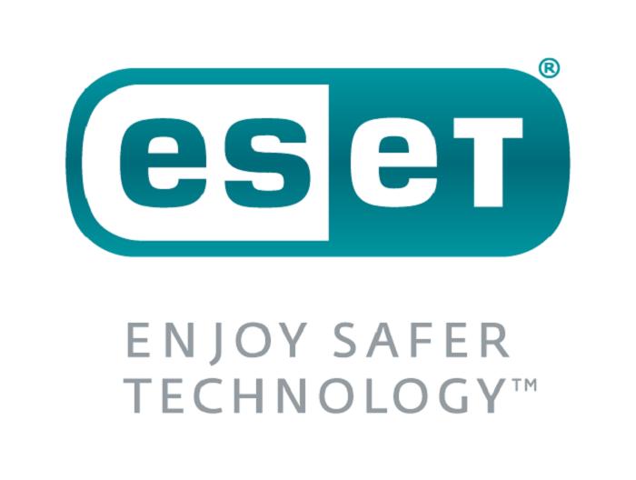 Logo-ESET.png