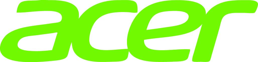 logo%20ACER.jpg