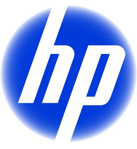 logo%20HP.jpg